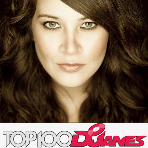 Top100 DJanes – Vote for Ployceebell